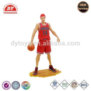 Figure Slamdunk Shohoku new shohoku sakuragi hanamichi slam dunk figures buy slam dunk figures cheap