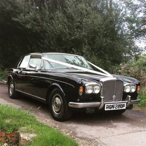 bentley corniche coupe 1976 rolls royce bentley corniche series 1a for sale
