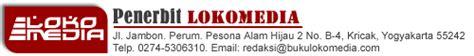 Buku Menguasai Angularjs Untuk Membuat Website Dinamis bukulokomedia penerbit lokomedia yogyakarta