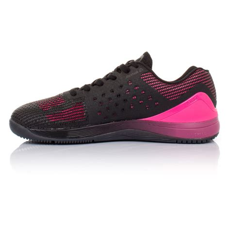 classic reebok crossfit nano 7 0 womens shoe