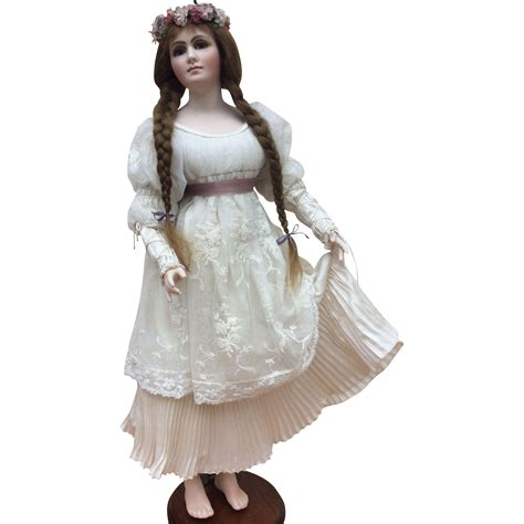 porcelain doll limited edition limited edition porcelain doll by gillie charlson