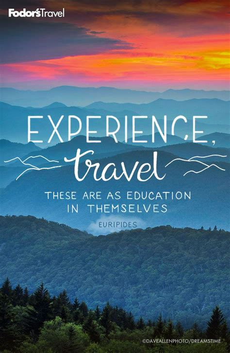 Travel Quotes 09 230 best travel quotes images on adventure