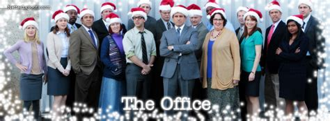the office holiday goose the office holiday game tv show