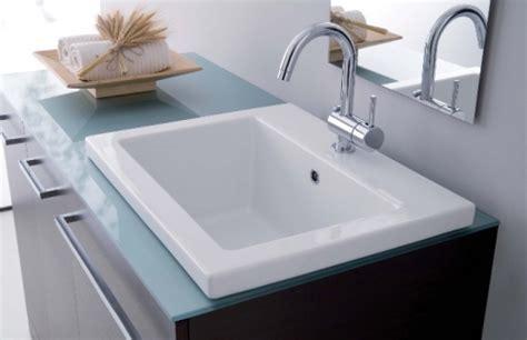 lavello lavanderia arredo bagno mobile vip coprilavatrice disponibile in 5 colori