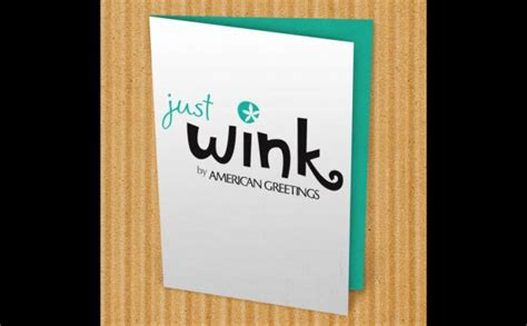 Walmart Gift Card Text Message - text message cards free greeting card exles and templates