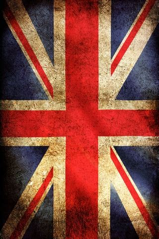 wallpaper iphone england british flag iphone wallpaper idesign iphone