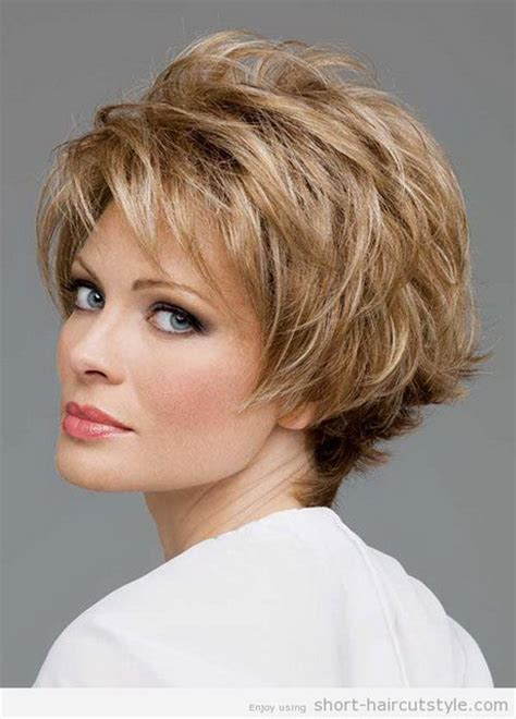pretty 50 year black lady hair cuts cute short hairstyles for women over 50
