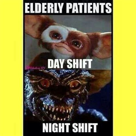 Night Shift Memes - quotes about working 3rd shift quotesgram