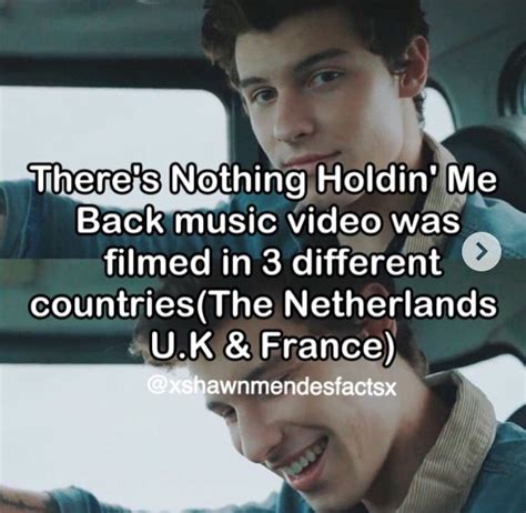 what is shawn mendes phone number ask me fast die besten 25 shawn mendes facts ideen auf pinterest