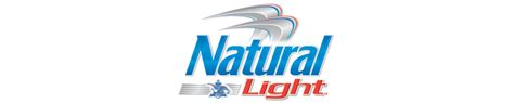natural light natural light beer funny quotes quotesgram