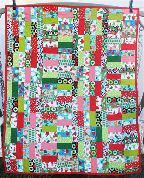 Jelly Roll Patchwork Patterns - 39 best jelly roll patterns images on jelly