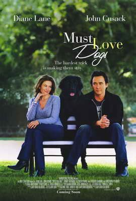 must dogs cast must dogs posters from poster shop