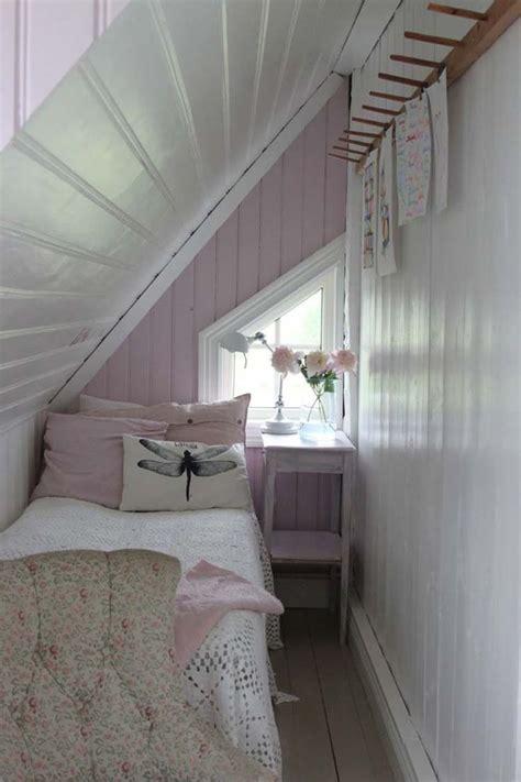 lavendar bedroom lavender bedroom officialkod