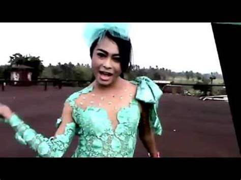 download mp3 dangdut sambalado download video klip sambalado free mp3 download stafaband