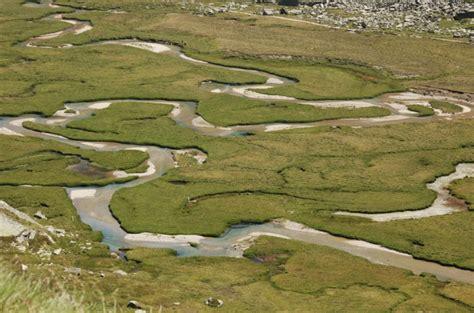 ufficio turistico cogne turismo lento nel parco nazionale gran paradiso