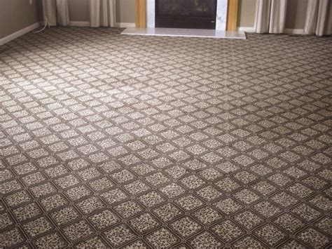 Price Of Rugs What Are The Types And Average Cost Of The Carpet