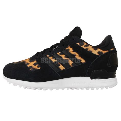 adidas leopard sneakers save up to 60 adidas womens shoes originals zx 700 w
