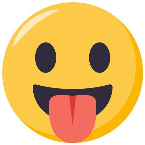 imagenes de emojination im 225 genes de emojis para imprimir jugar y decorar