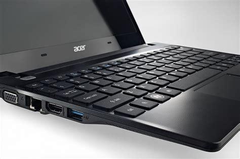 Hardisk Acer Aspire One 725 acer aspire one 725 techkalauz