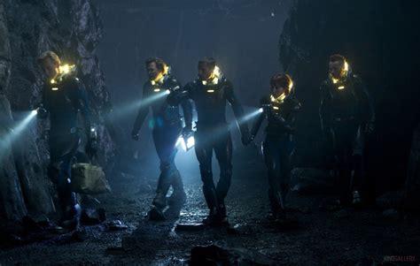 Film Semi Alien | prometheus sequel recap what we know about the possible