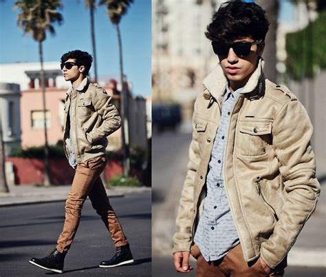 teenager 2015 latest fashion dude 25 most trendy hipster style outfits for guys this season