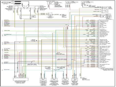 wiring diagram for headlight switch wiring diagram for