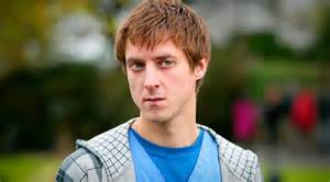 Rory williams quotes planet claire quotes