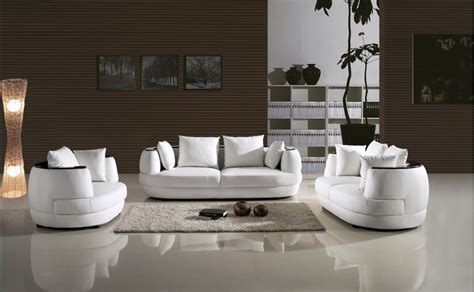 modern living sofa wooden sofa sets for living room write
