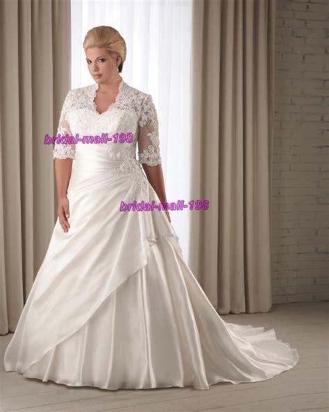 Ebay Plus Size Wedding Dresses   Wedding Short Dresses