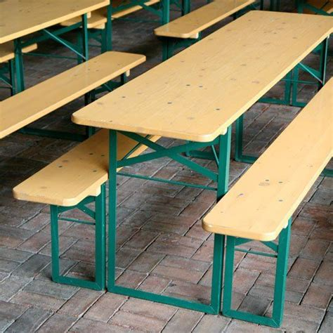german beer bench and table pinterest the world s catalog of ideas