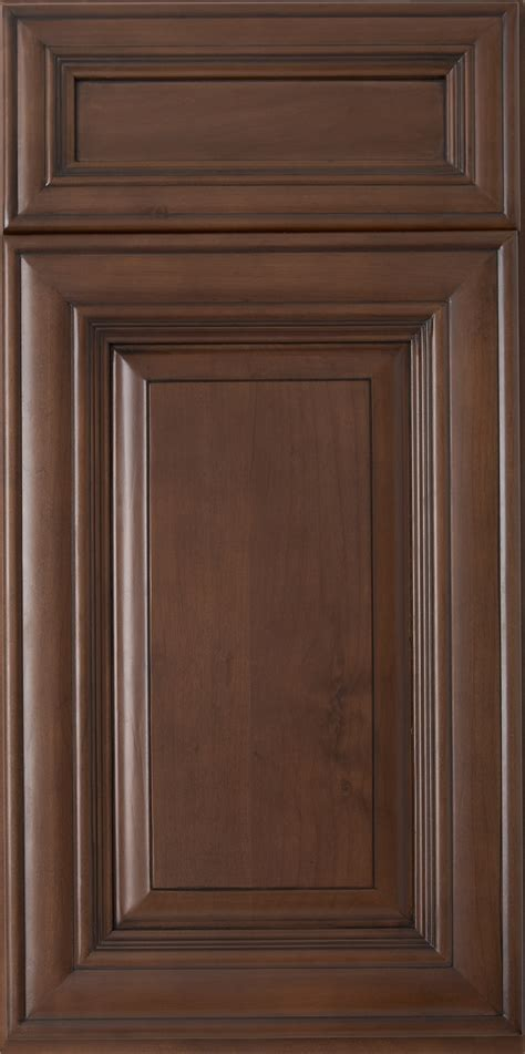 Cabniet Doors Woodmont Doors Wood Cabinet Doors And Order Kitchen Cabinet Doors