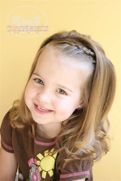 pageant hair styles for pre teens 127 best images about pageant headshots for preteen and