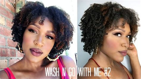 curl activattor for wavy hair 1000 images about natural hair and hair inspiration on
