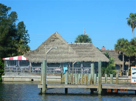 jeanna boat bed and breakfast 17 best images about jensen beach florida on pinterest