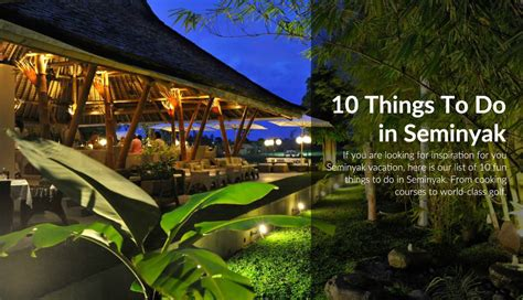 fun things to do in the bedroom balinese style home