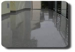 pavimenti in resina per esterni costi pavimenti in resina per esterni e per interni costi e