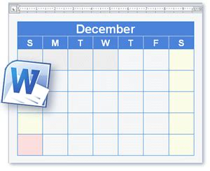 Customizable Calendar Template Free by Calendar Template Blank Calendar Printable