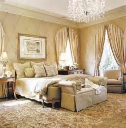 royal bedrooms gold royal bedroom bedroom colors