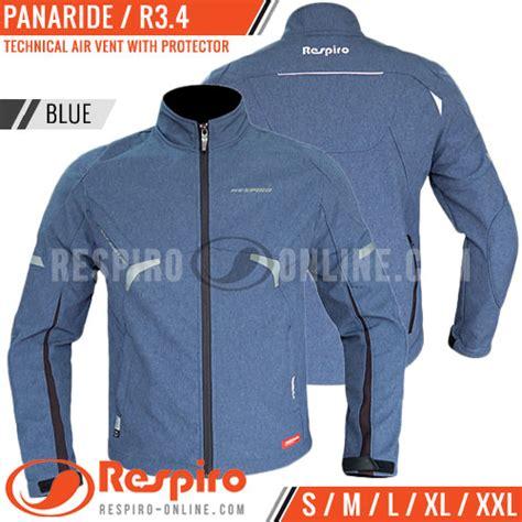 Jaket Respiro Gravity R3 jaket respiro panaride r3 4 respiro flagship wind jacket