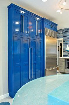 Recycled Glass Countertops San Antonio by House Ideas On Sloan Chalk Paint
