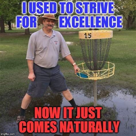 Disc Golf Memes - disc golf meme memes
