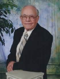 reverend haywood price strickland funeral home