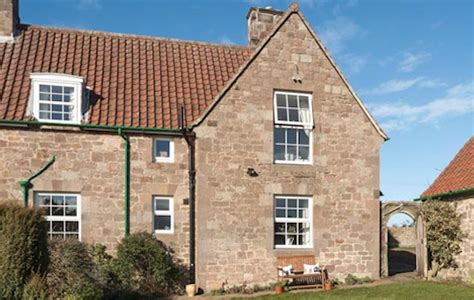 Cottages Late Availability by Late Availability Cottages Northumberland Coast Sand And