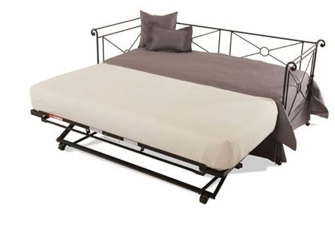 troline bed troline bed for bedroom 28 images how to make a