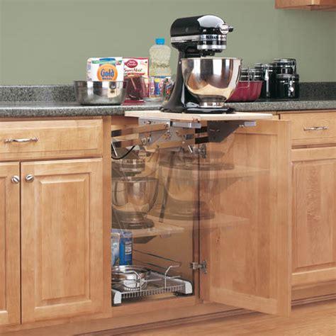 mixerappliance lift mechanism  shelf shelves