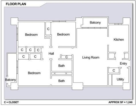 yokosuka naval base housing floor plans 1000 images about cfa sasebo japan on activities sweet home and bedroom floor plans