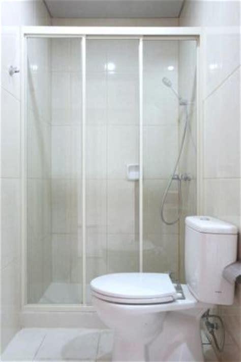 Tempat Sabun Tanamtempat Sabun Wastafel Cgs jual shower screen kamar mandi harga murah jakarta oleh pt eterna multi kreasi