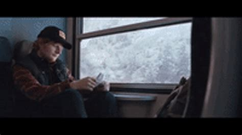 ed sheeran perfect video filmed 8 times ed sheeran was the boyfriend of our dreams in the