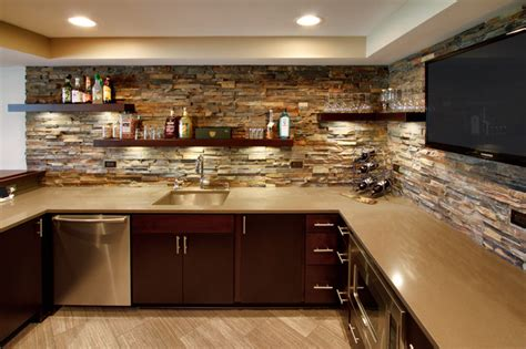 kitchen backsplashes 2017 stone backsplash kitchen backsplash trends 2017