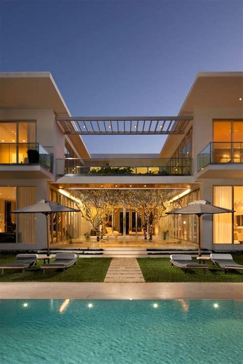 hotel floor plan sample luxury exterior design designs